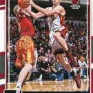 2015 Dunruss Basketball Card #127 Goran Dragic