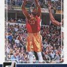 2015 Dunruss Basketball Card #202 Myles Turner