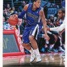 2014 Hoops Basketball Card #38 Ray McCallum
