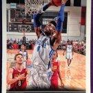 2014 Hoops Basketball Card #54 Nerlens Noel