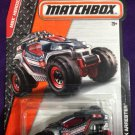 2015 Matchbox #56 Spark Arrestor