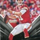 2015 Rookies & Stars Football Card #42 Alex Smith