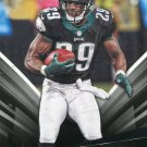 2015 Rookies & Stars Football Card #59 DeMarco Murray
