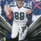 2015 Rookies & Stars Football Card #93 Jimmy Graham
