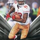 2015 Rookies & Stars Football Card #97 Torey Smith