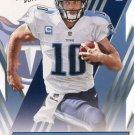 2014 Absolute Football Card #63 Jake Locjker