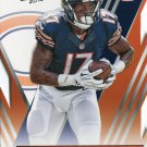 2014 Absolute Football Card #65 Alshon Jeffery