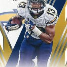 2014 Absolute Football Card #66 Keenan Allen