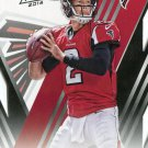 2014 Absolute Football Card #68 Matt Ryan