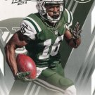 2014 Absolute Football Card #70 Percy Harvin