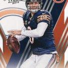 2014 Absolute Football Card #83 Jay Cutler