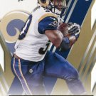 2014 Absolute Football Card #84 Zac Stacy