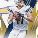2014 Absolute Football Card #90 Phillip Rivers