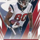 2014 Absolute Football Card #94 Andre Johnson