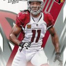 2014 Absolute Football Card #96 Larry Fitzgerald