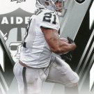 2014 Absolute Football Card #98 Maurice Jones-Drew
