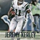 2015 Prestige Football Card #30 Jerome Kerley