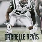 2015 Prestige Football Card #32 Darrelle Revis