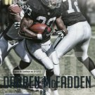 2015 Prestige Football Card #38 Darren McFadden