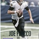 2015 Prestige Football Card #57 Joe Flacco