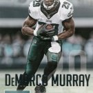 2015 Prestige Football Card #46 DeMarco Murray