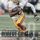 2015 Prestige Football Card #51 Robert Griffin III