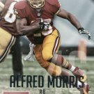 2015 Prestige Football Card #52 Alfred Morris