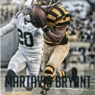 2015 Prestige Football Card #78 Martavis Bryant