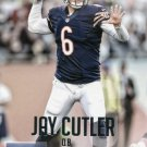 2015 Prestige Football Card #81 Jay Cutler