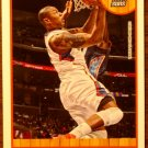 2013 Hoops Basketball Card #39 Caron Butler