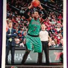 2014 Hoops Basketball Card #71 Jared Sullinger