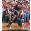 2014 Hoops Basketball Card #83 Kemba Walker