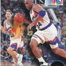 1993 Skybox Basketball Card #18 Charles Barkley