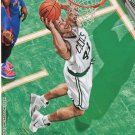2014 Hoops Basketball Card #111 Kris Humphries