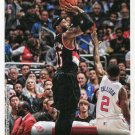 2014 Hoops Basketball Card #114 Mo Williams