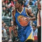 2014 Hoops Basketball Card #143 Jordan Crawford