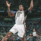 2014 Hoops Basketball Card #150 Josh Henson