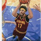 2014 Hoops Basketball Card #161 Anderson Verejao