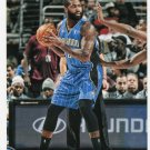 2014 Hoops Basketball Card #169 Kyle O'Quinn