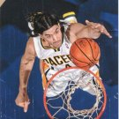 2014 Hoops Basketball Card #174 Luis Scola