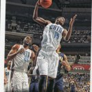 2014 Hoops Basketball Card #203 Michael Kidd-Gilchrist