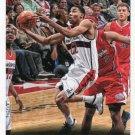 2014 Hoops Basketball Card #220 Otto Porter