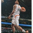 2014 Hoops Basketball Card #224 Gerald Green