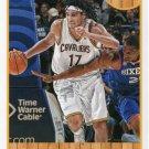 2013 Hoops Basketball Card #95 Anderson Varejao