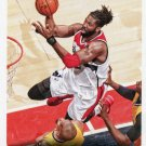 2014 Hoops Basketball Card #240 Nene