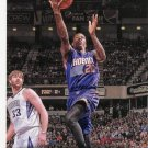 2014 Hoops Basketball Card #244 Archie Goodwin