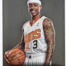 2014 Hoops Basketball Card #256 Isaiah Thomas
