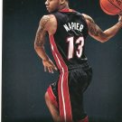 2014 Hoops Basketball Card #281 Shabazz Napier
