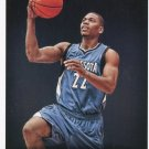 2014 Hoops Basketball Card #294 Glen Robinson III