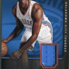 2014 Hoops Basketball Card Rookie Remembrance #10 Reggie Jackson